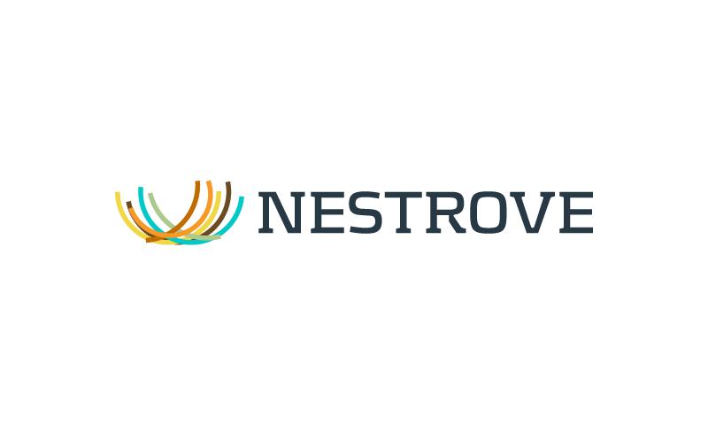 Nestrove