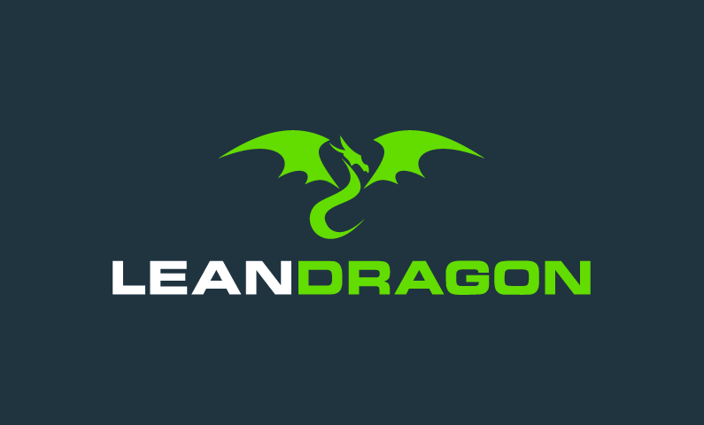 Leandragon