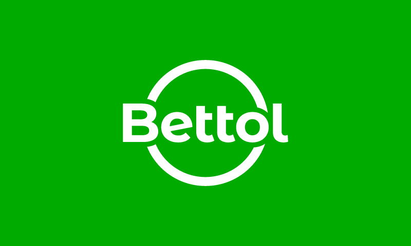 Bettol - Green industry business name for sale