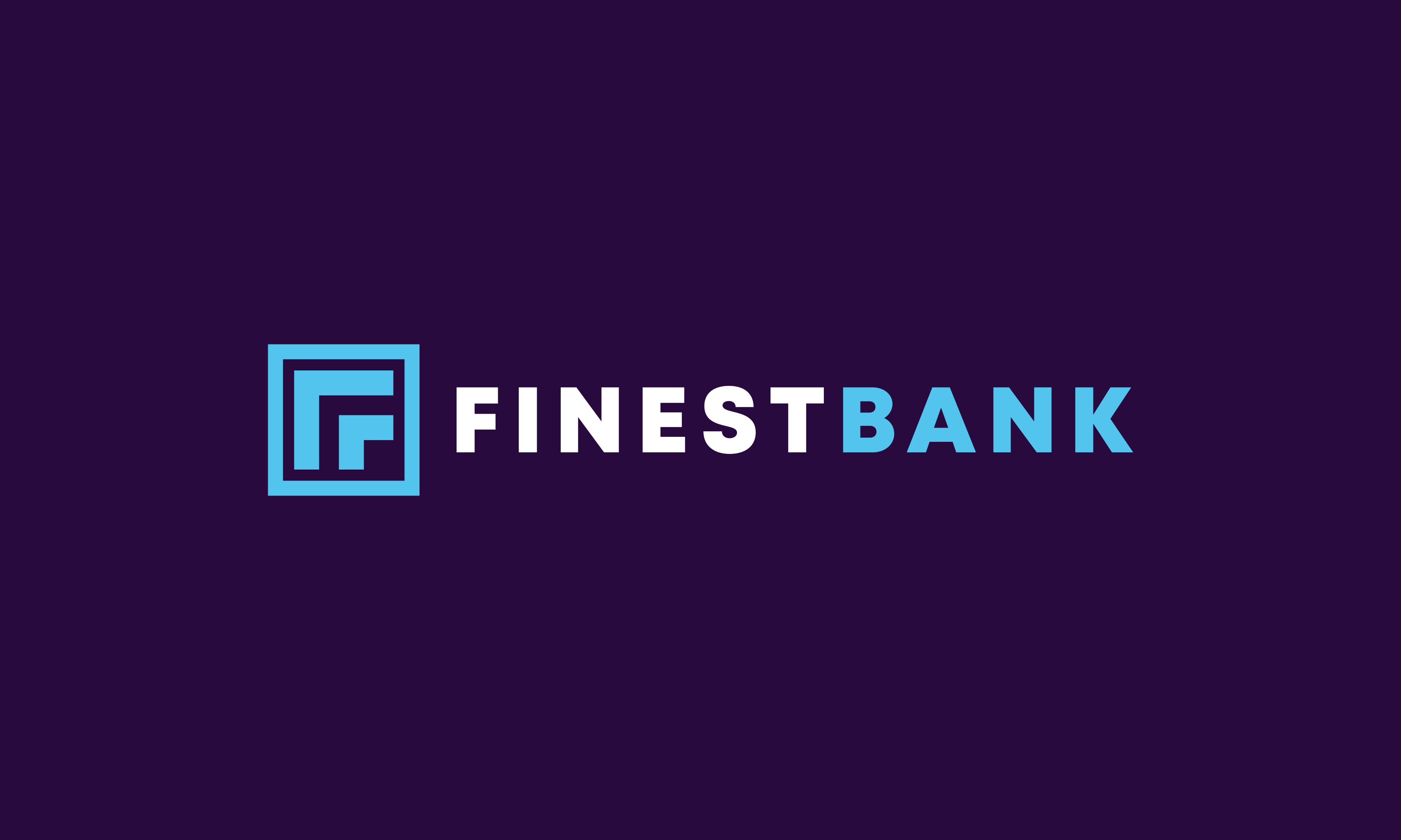 Finestbank