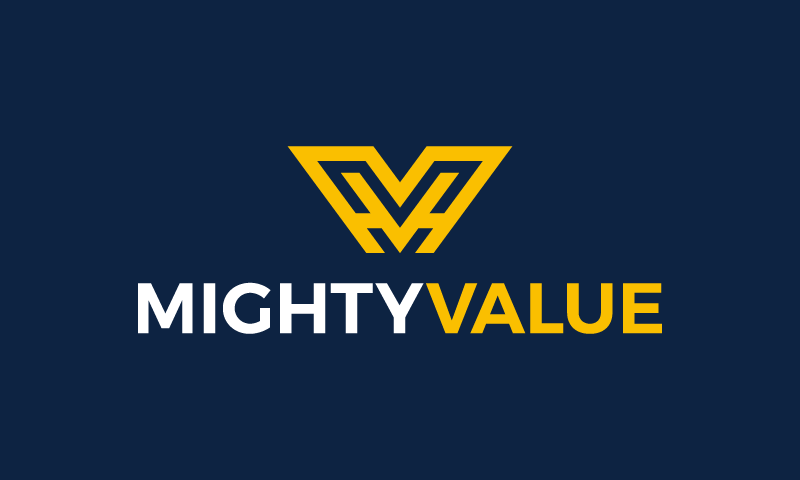 Mightyvalue