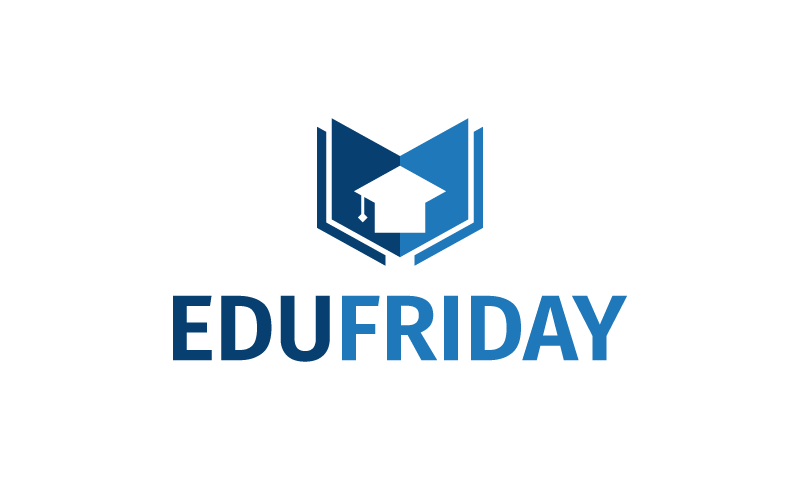 Edufriday - Business brand name for sale