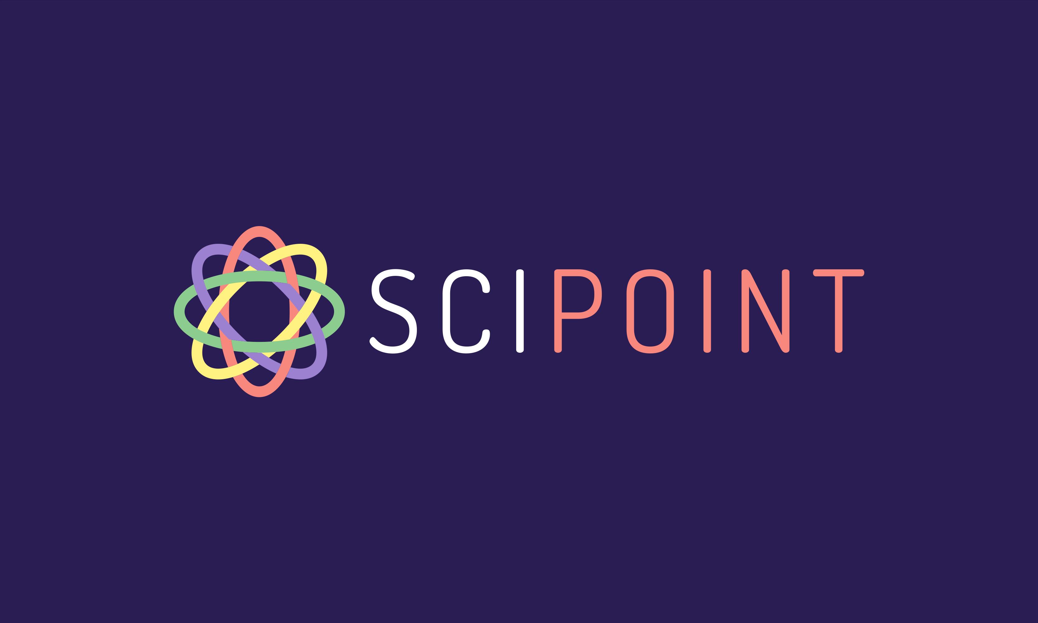 Scipoint