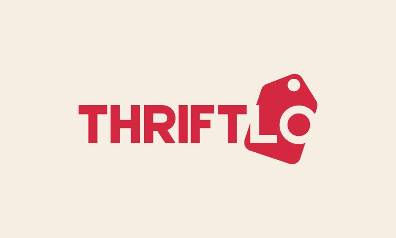 Thriftlo