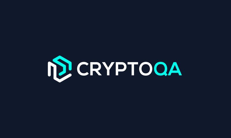 Cryptoqa