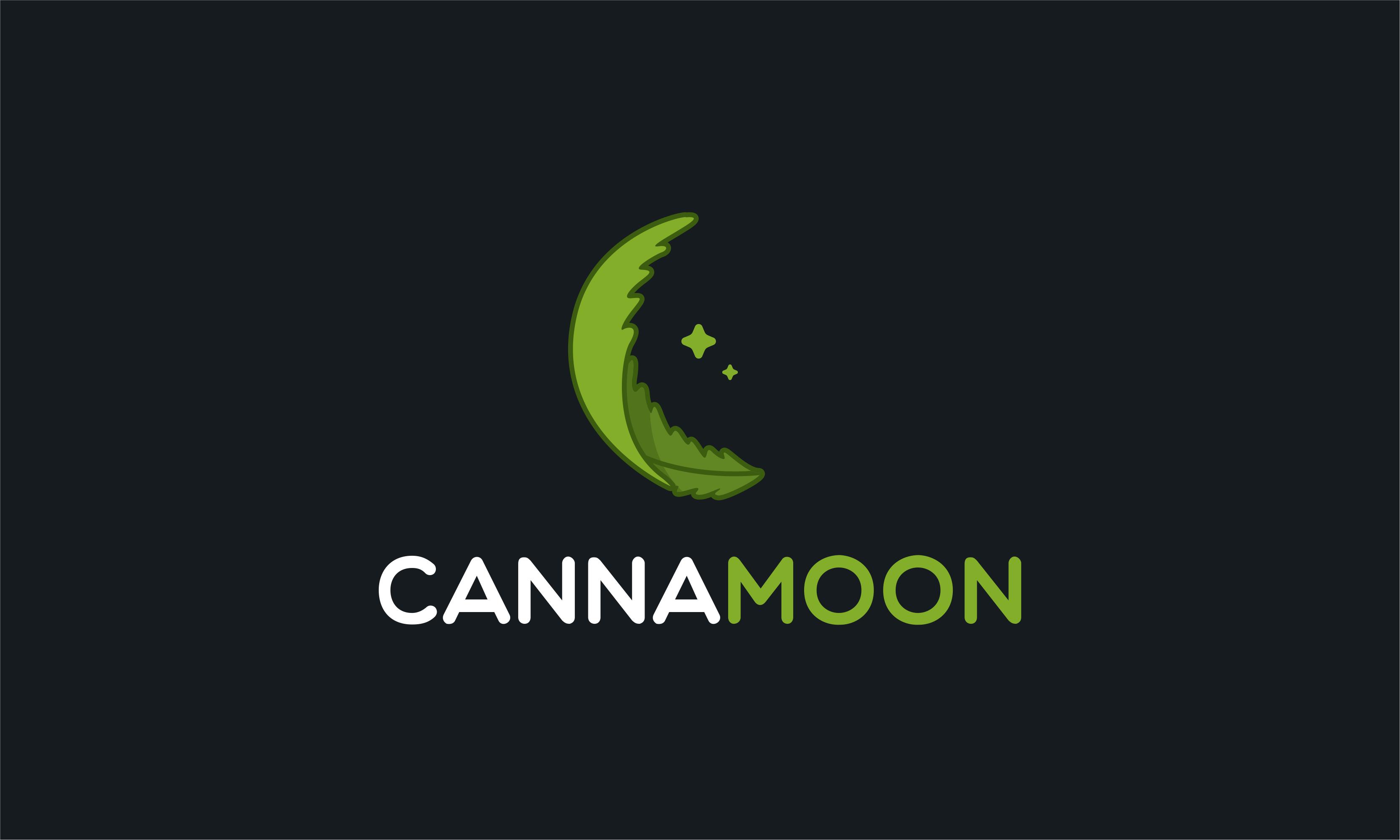 Cannamoon