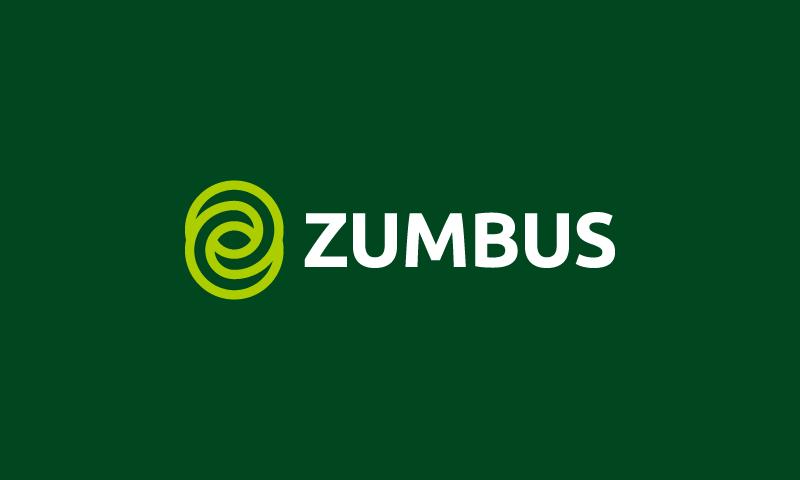 Zumbus