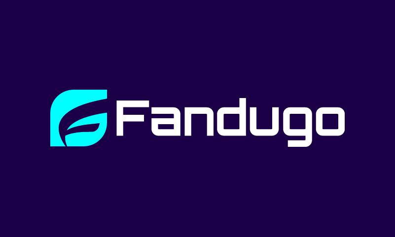 fandugo.com