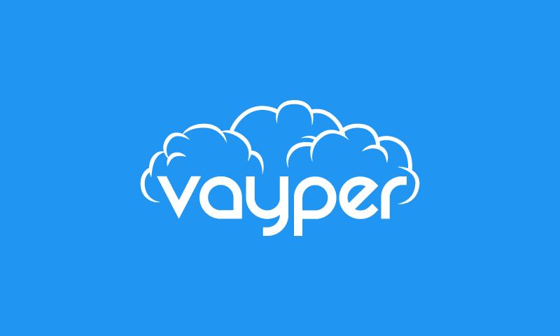 Vayper