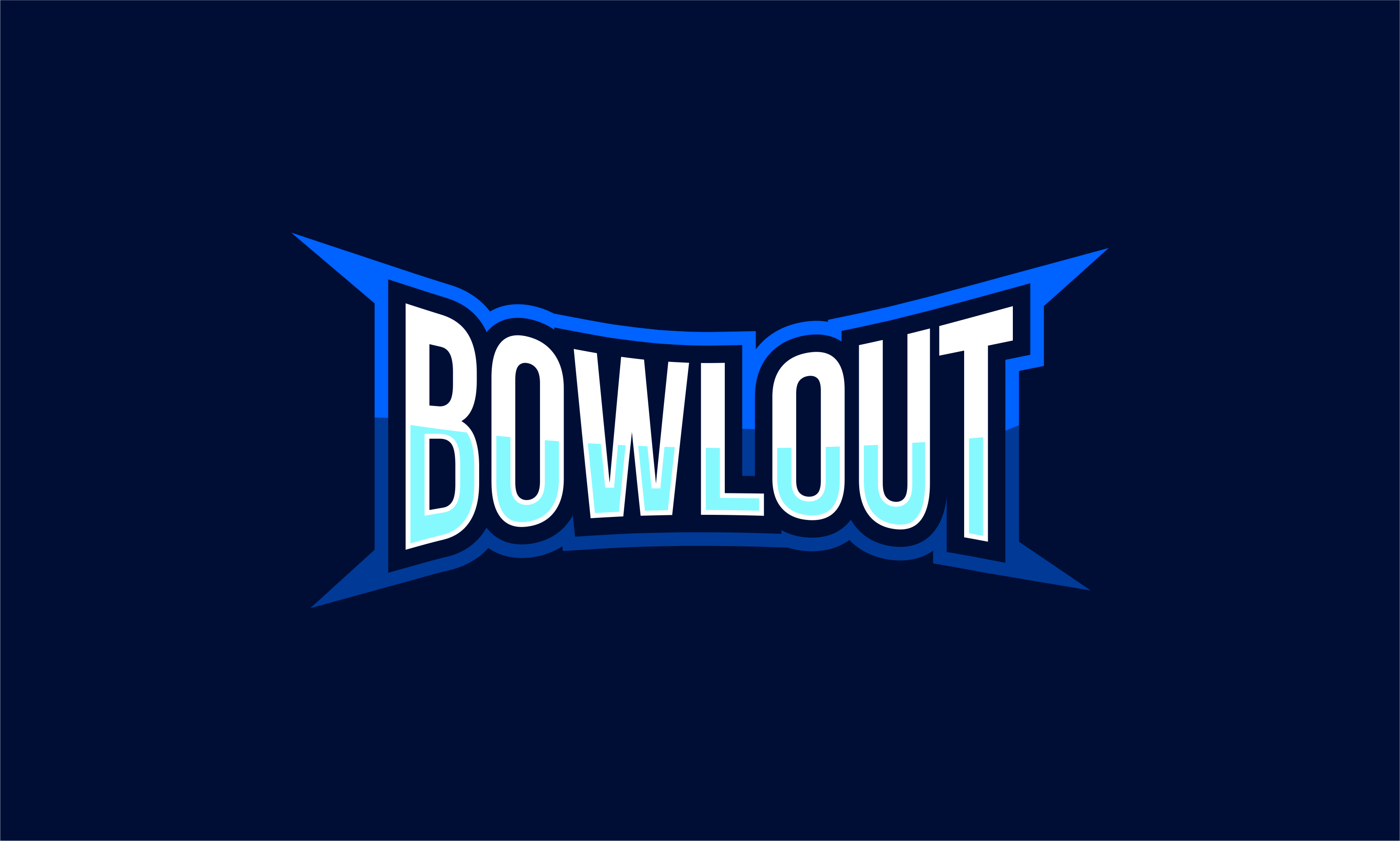 Bowlout