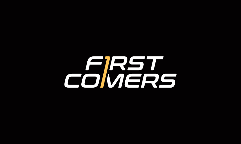 Firstcomers