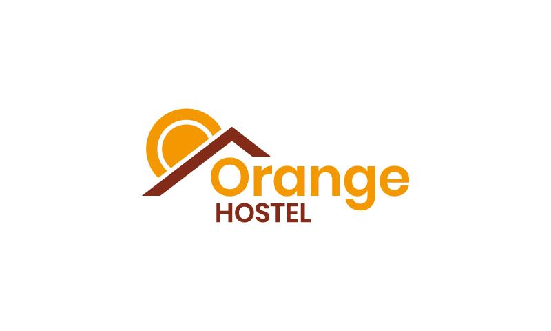 Orangehostel