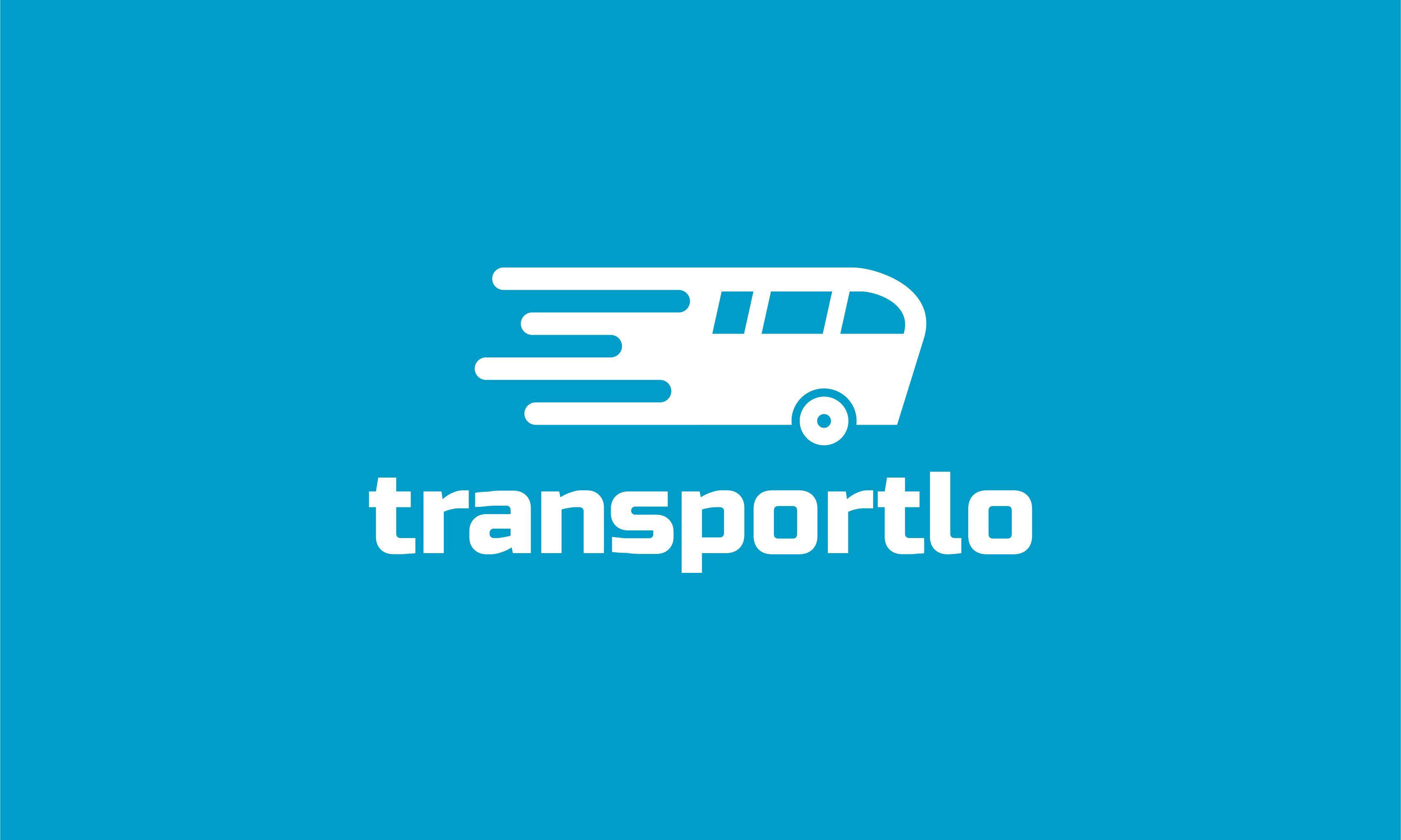 Transportlo - Transport domain name for sale