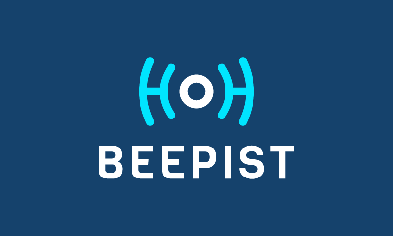 Beepist