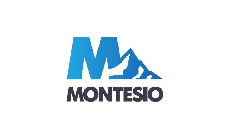 Montesio