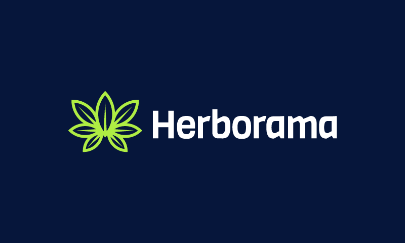 Herborama