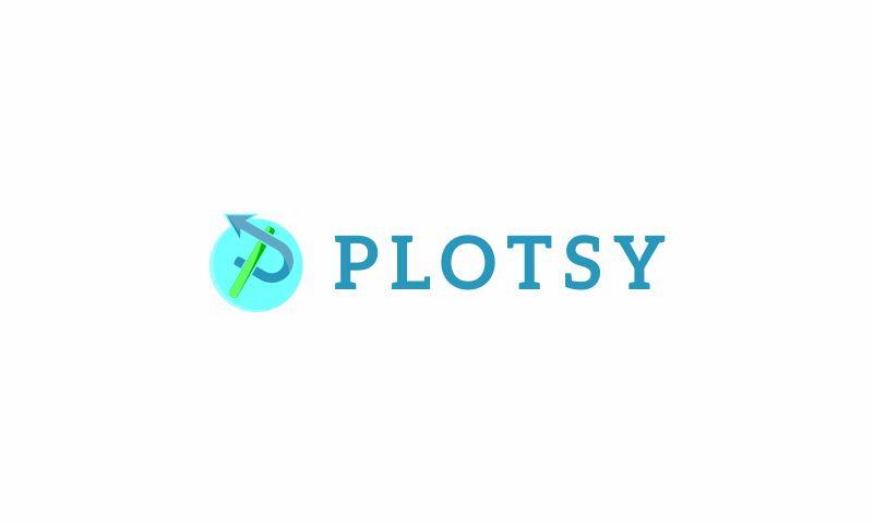 Plotsy
