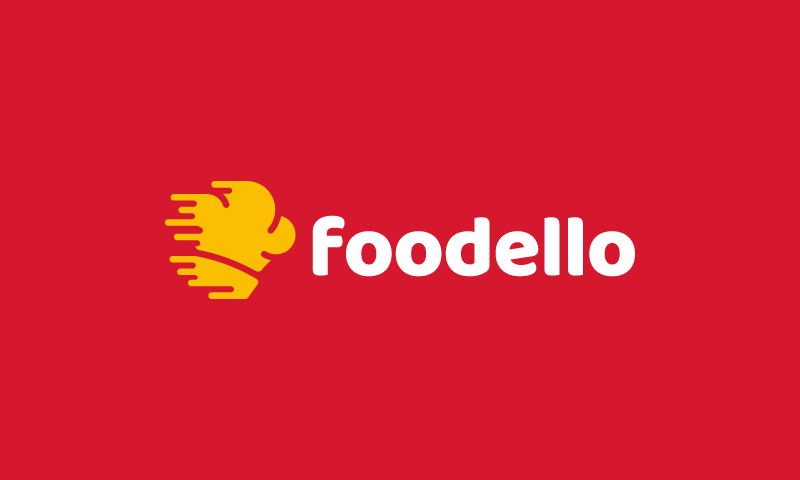 Foodello