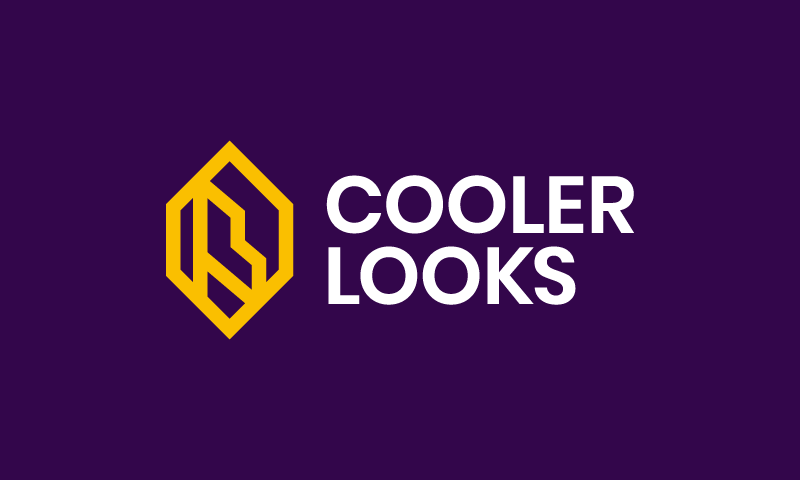 Coolerlooks
