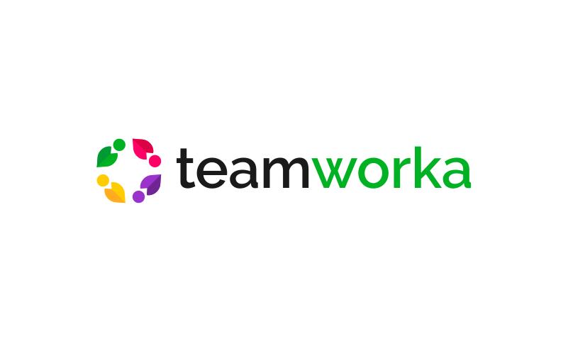 Teamworka