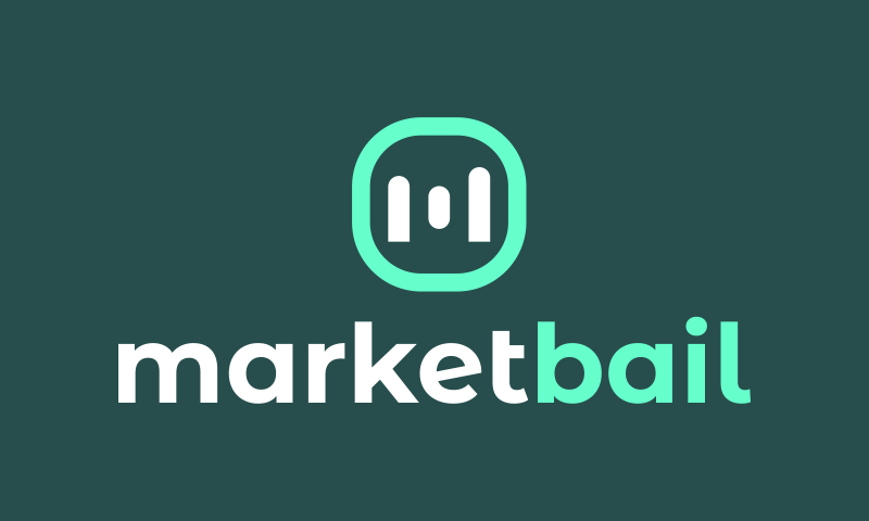 Marketbail - SEM product name for sale