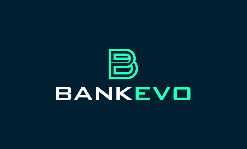 Bankevo - Banking company name for sale