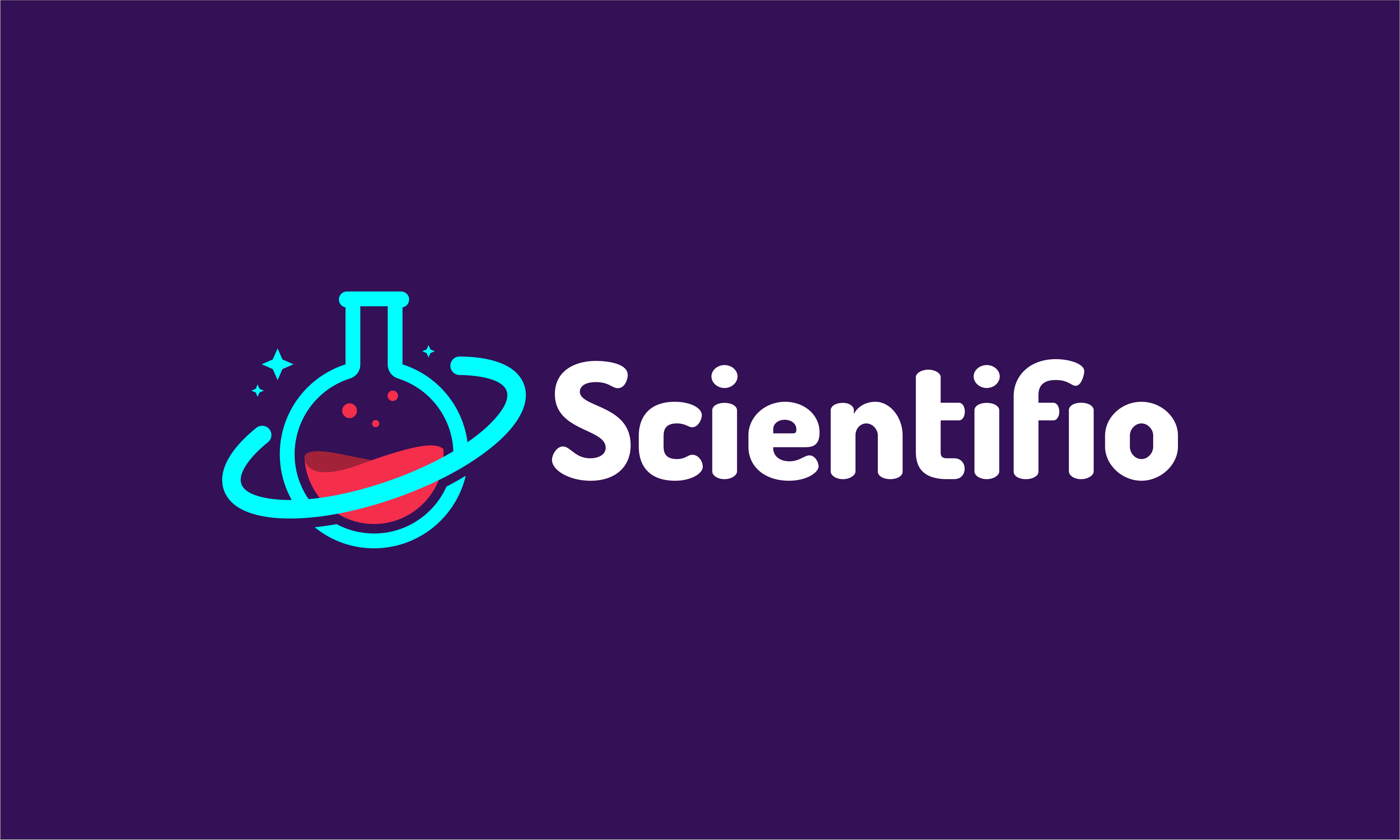 scientifio