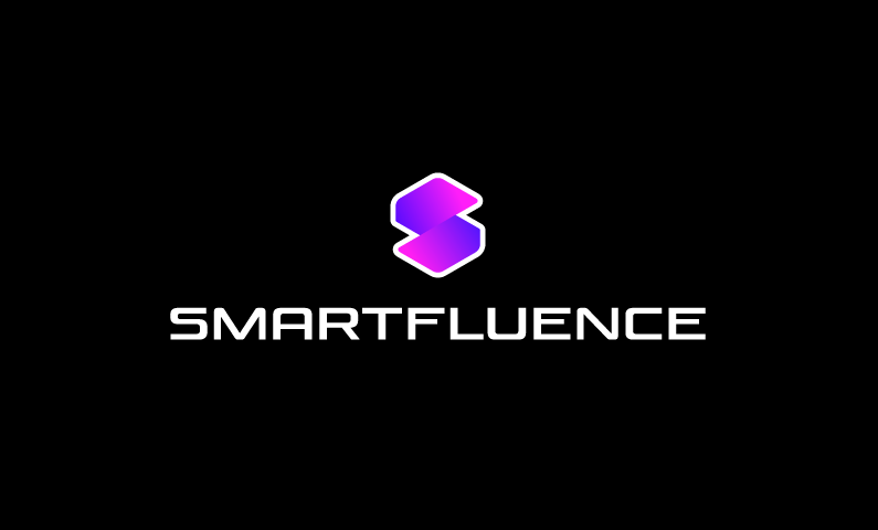Smartfluence