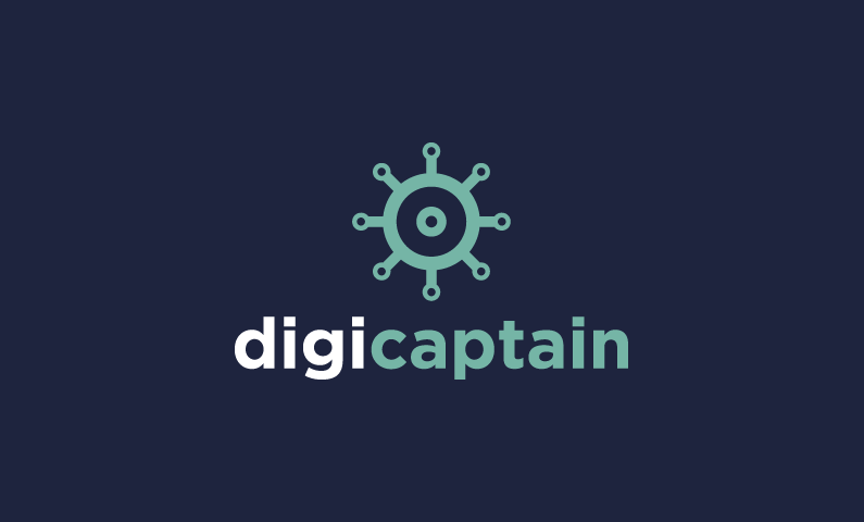 Digicaptain