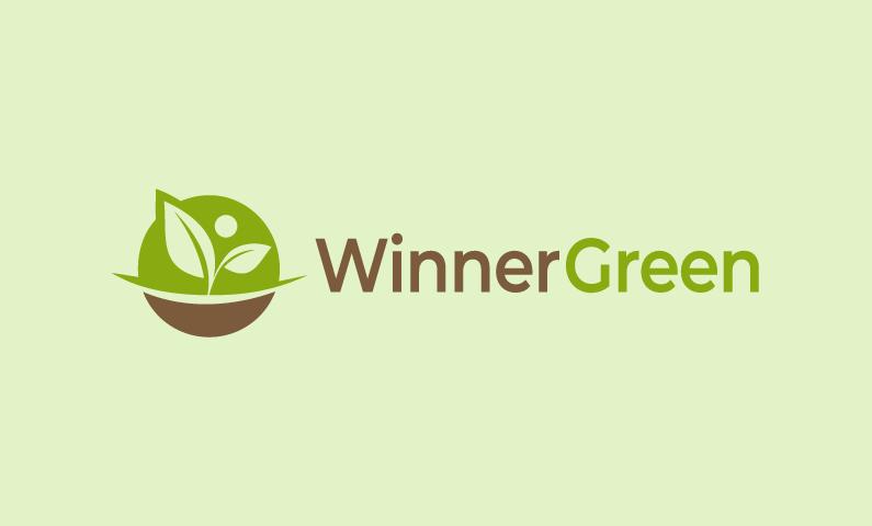 Winnergreen
