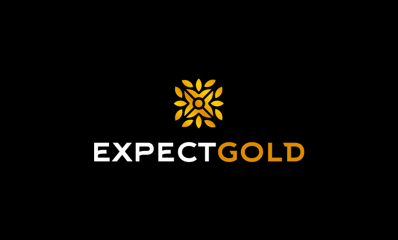 Expectgold