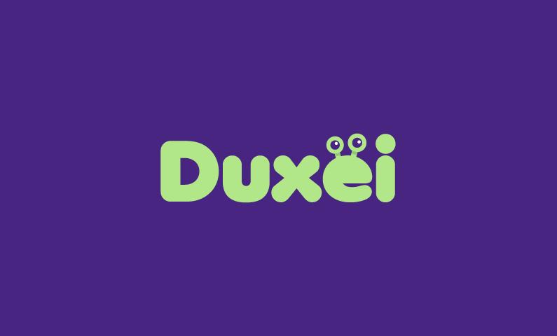 Duxei