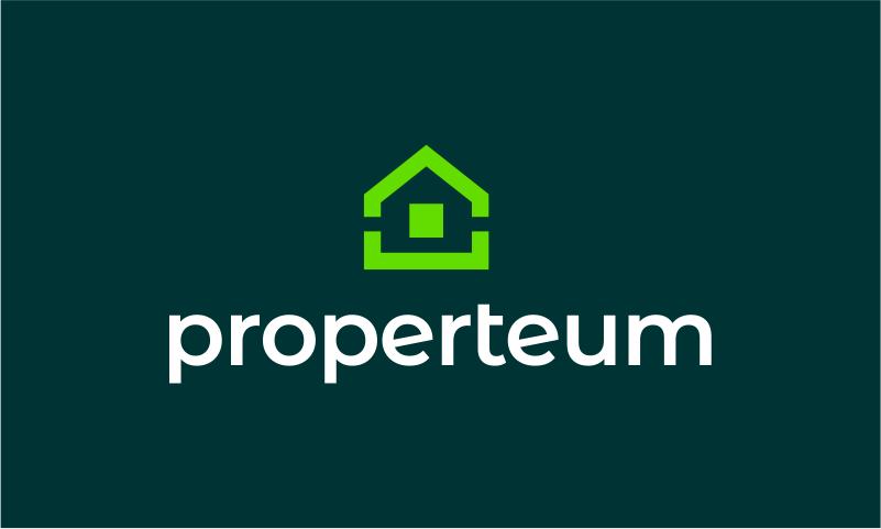 Properteum