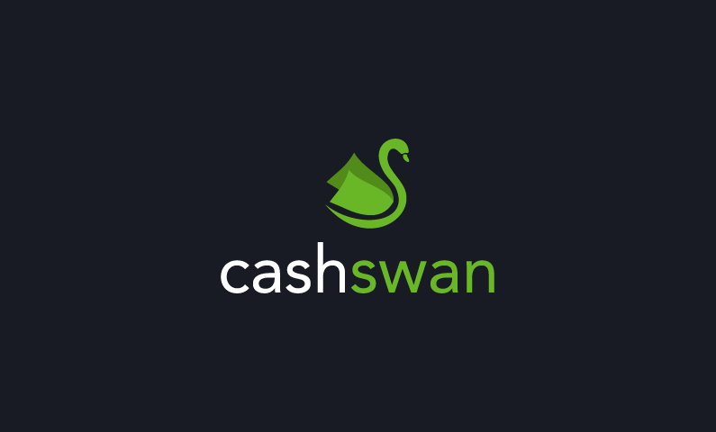 Cashswan