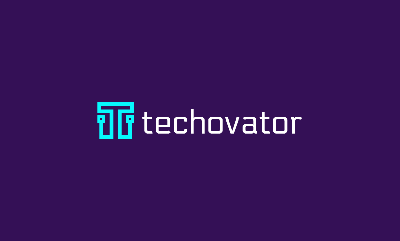 Techovator
