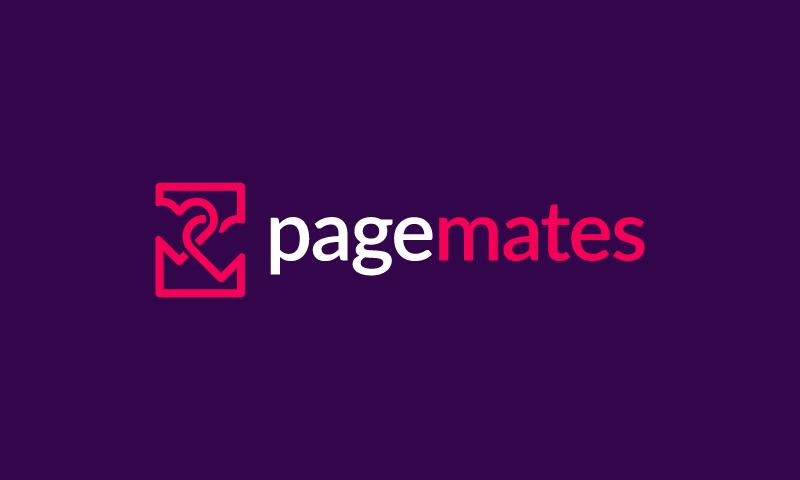 Pagemates