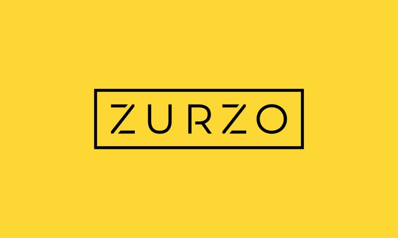 Zurzo