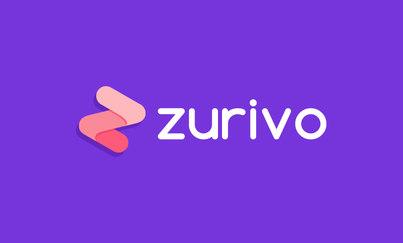 Zurivo - Software product name for sale