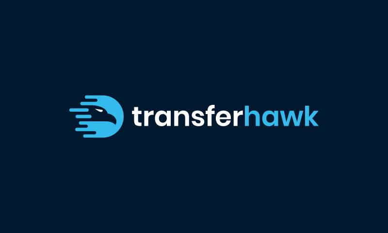 Transferhawk