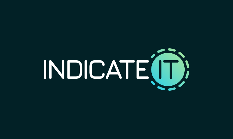 Indicateit - Business startup name for sale