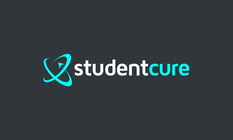 studentcure