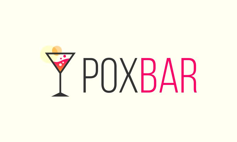 poxbar.com