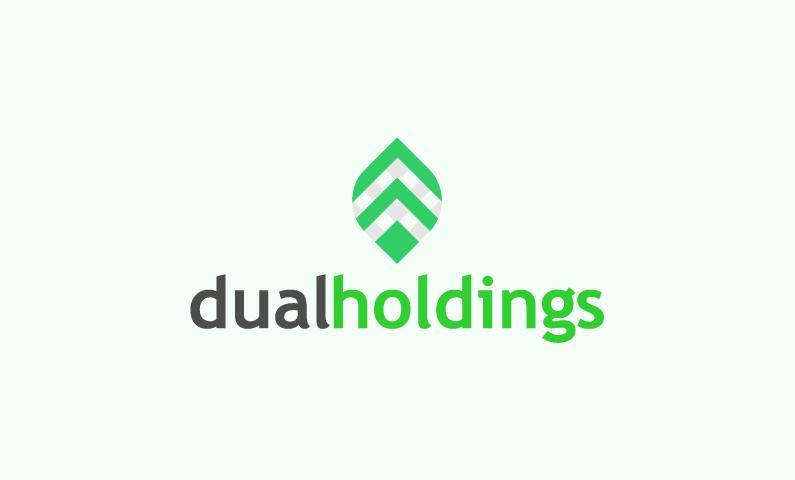 Dualholdings