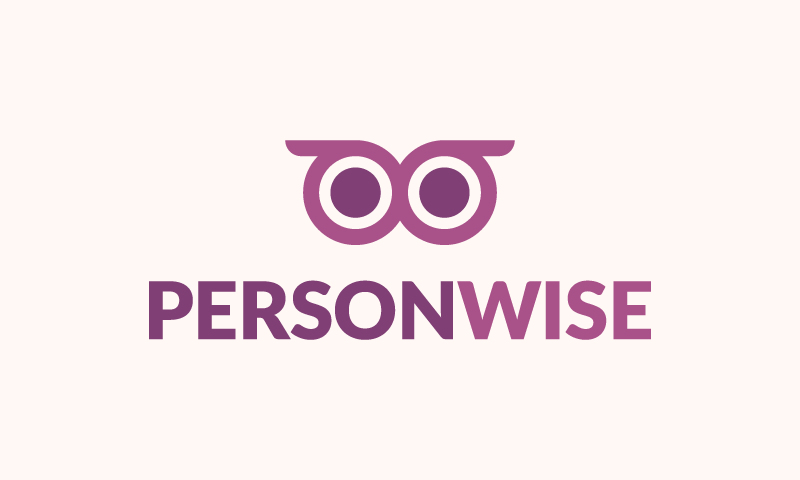 Personwise
