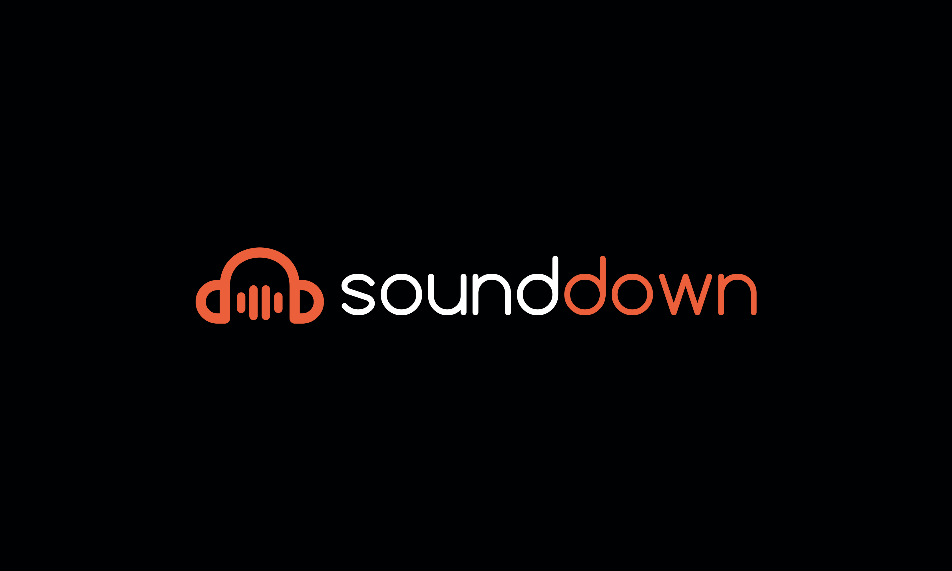 Sounddown