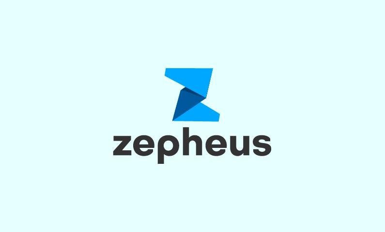 Zepheus