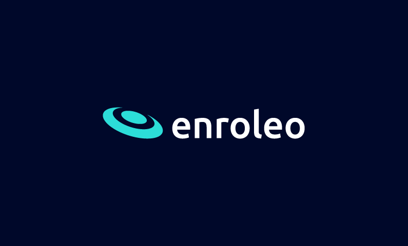 Enroleo - Potential company name for sale