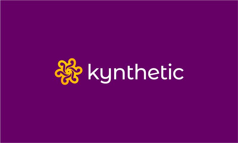 kynthetic