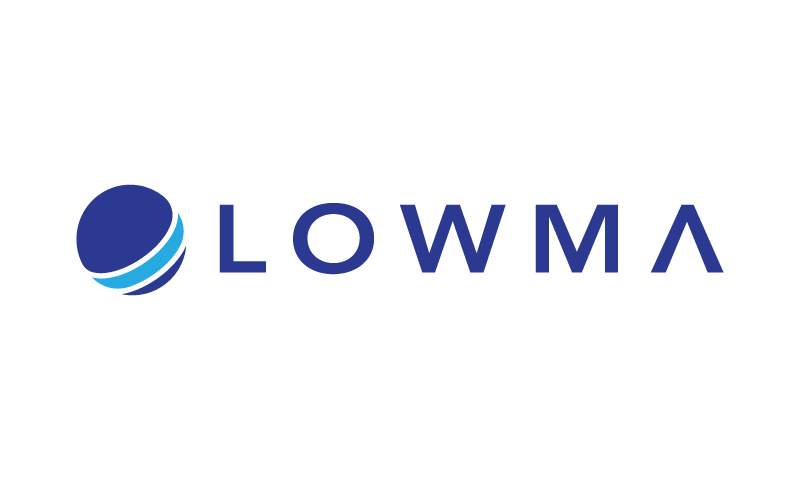 Lowma - Technology brand name for sale