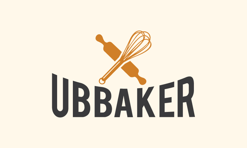 Ubbaker - Cooking product name for sale